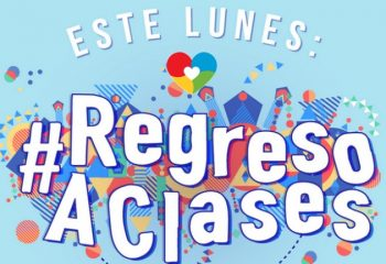 Banner Regreso a Clases