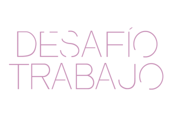 Logo+color_Mesa+de+trabajo+1