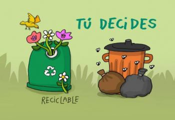 reciclaje-01