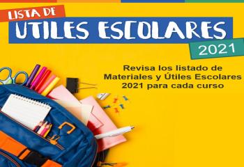 lista de utiles escolares_770x500